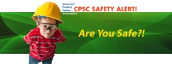 Home_ChildSafety